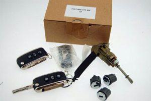 Keys Bentley