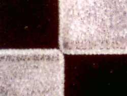 BMW-Symbol (centre)