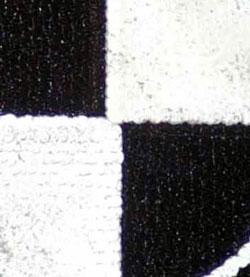 BMW-Symbol centre