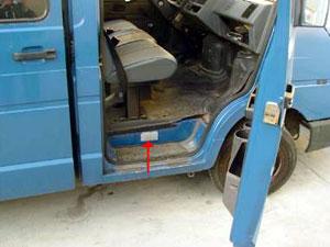 Renault Magnum for sale