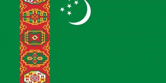 vehicle registration certificate of turkmenistan