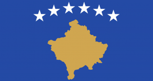 vehicle registration certificate of kosovo