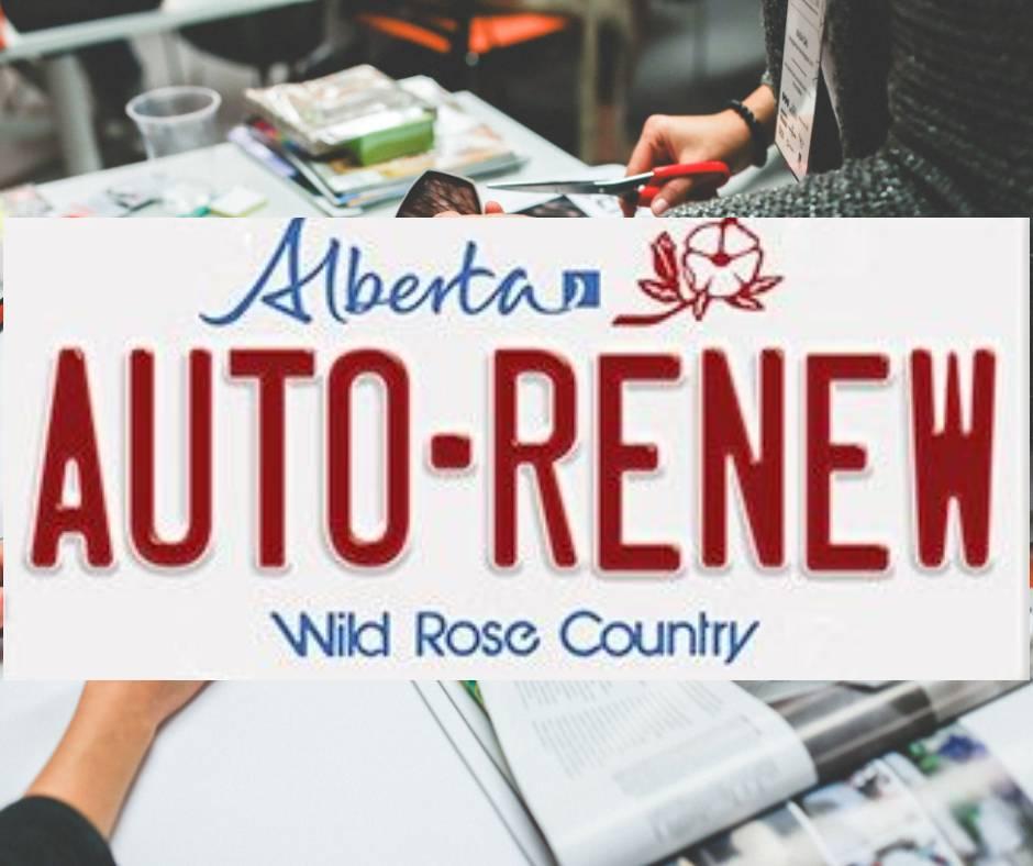 ama vehicle registration