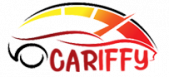 Cariffy Guide Vehicles